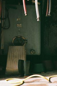 Le Sot de l'Ange | Vins Biologiques | Azay-le-Rideau