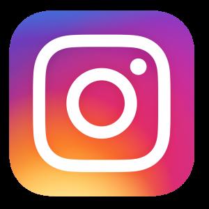 Instagram - Le Sot de l'Ange