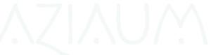 Le Sot de l'Ange | AZIAUM